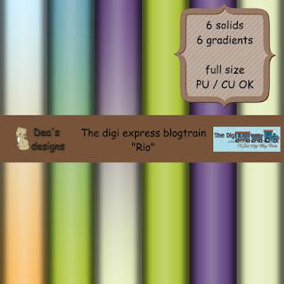 https://1.bp.blogspot.com/-XXaB87_eKh0/V4oY7sX70WI/AAAAAAAAGmg/3S9kGnKQwsciYCcWrAM_dT9i-UtDtxVigCLcB/s320/TDE%2B-%2BRio%2Bpreview.jpg