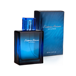FM Group 152 Luxury perfume for men