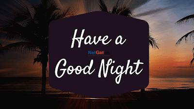Good Night shayari for friends, Good Night shayari in hindi 140