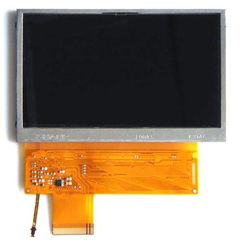 Fat Psp Display Pc 89