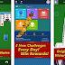 Microsoft Solitaire խաղերի հավաքածուն արդեն հասանելի է Android և iOS սարքերի վրա