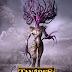 Tanares RPG - 5e Kickstarter Preview