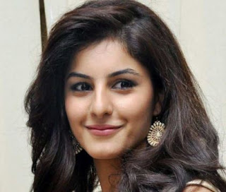 Isha Talwar Family Husband Parents children's Marriage Photos