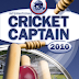 International Cricket Captain 2010 Free Download Full Version
