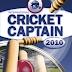 International Cricket Captain 2010 Free Download Full Version