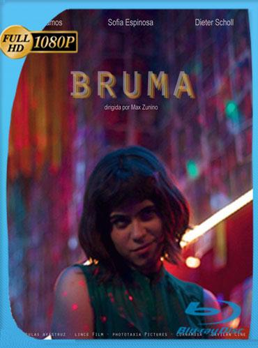 Bruma (2017) HD 1080p Latino [GoogleDrive] TeslavoHD