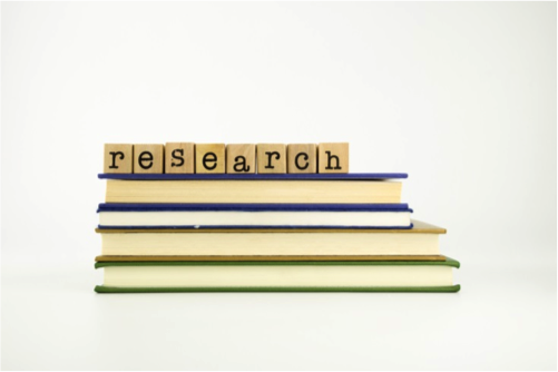 """What are the differences between """"Thesis"""" and """"Dissertation"""".?Thanks a lot?"""