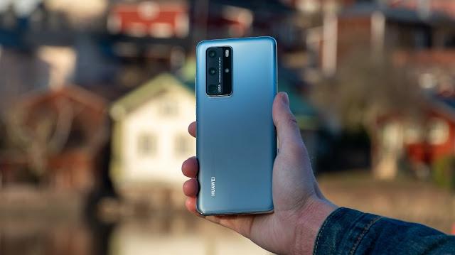 handphone dengan kamera terbaik