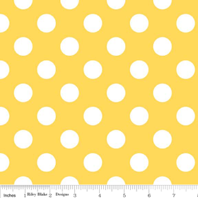 https://www.etsy.com/listing/207712108/medium-polka-dot-on-yellow-41-laminated?ref=shop_home_active_3
