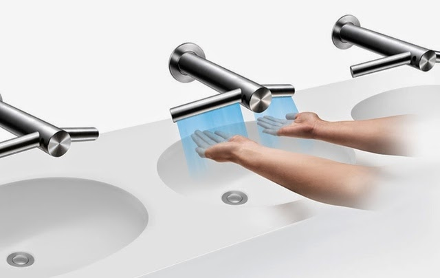 Smart Bathroom Gadgets For You (15) 11