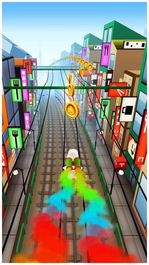 download game yugioh apk mod