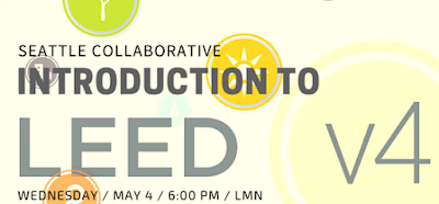 https://www.eventbrite.com/e/introduction-to-leed-v4-tickets-23345345557