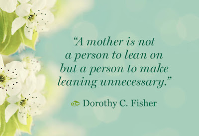Best Mother daughter quotes images