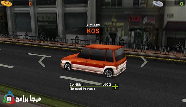 تحميل لعبة دكتور درايفنج Dr. Driving اخر اصدار