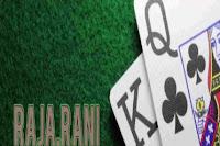 Raja Rani Ghulam 2020 Fliz S01E02 Web Series 720p Download