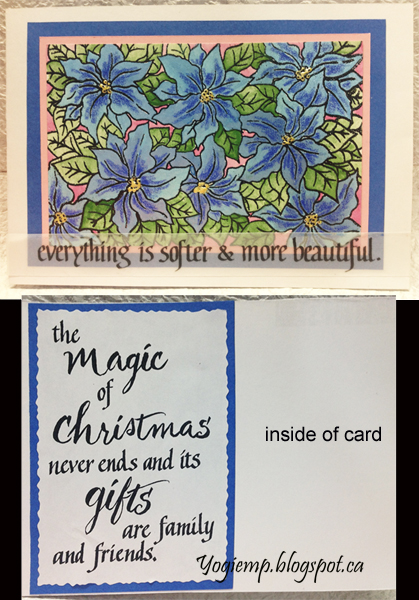 http://www.yogiemp.com/HP_cards/MiscChallenges/MiscChallenges2019/Oct19_SideFoldPoinsettiaBkgrd_EverythingIsSofter_TheMagicOfChristmas.html