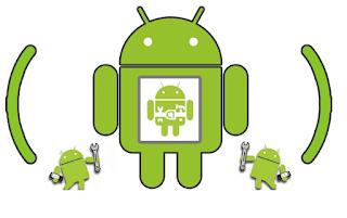 Android'li Telefonlarda Geliştirici Modu Nasıl Açılır