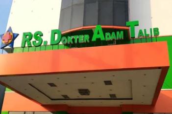 Jadwal Dokter RS Adam Talib Bekasi