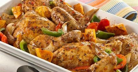 https://www.cookclub1.com/2015/08/turkish-chicken.html