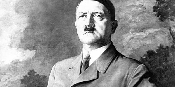 Αποχαρακτηρισμένη έκθεση της CIA αποκαλύπτει ότι είχε βρει τον Χίτλερ στην Κολομβία το 1954!