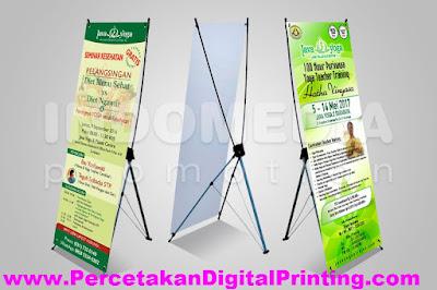 Jasa Percetakan Terdekat Spanduk Banner Umbul2 Bogor Tamansari Murah Desain Gratis Free Ongkir