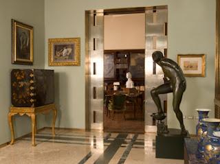 antonio laviano guida d 39 arte a milano villa necchi