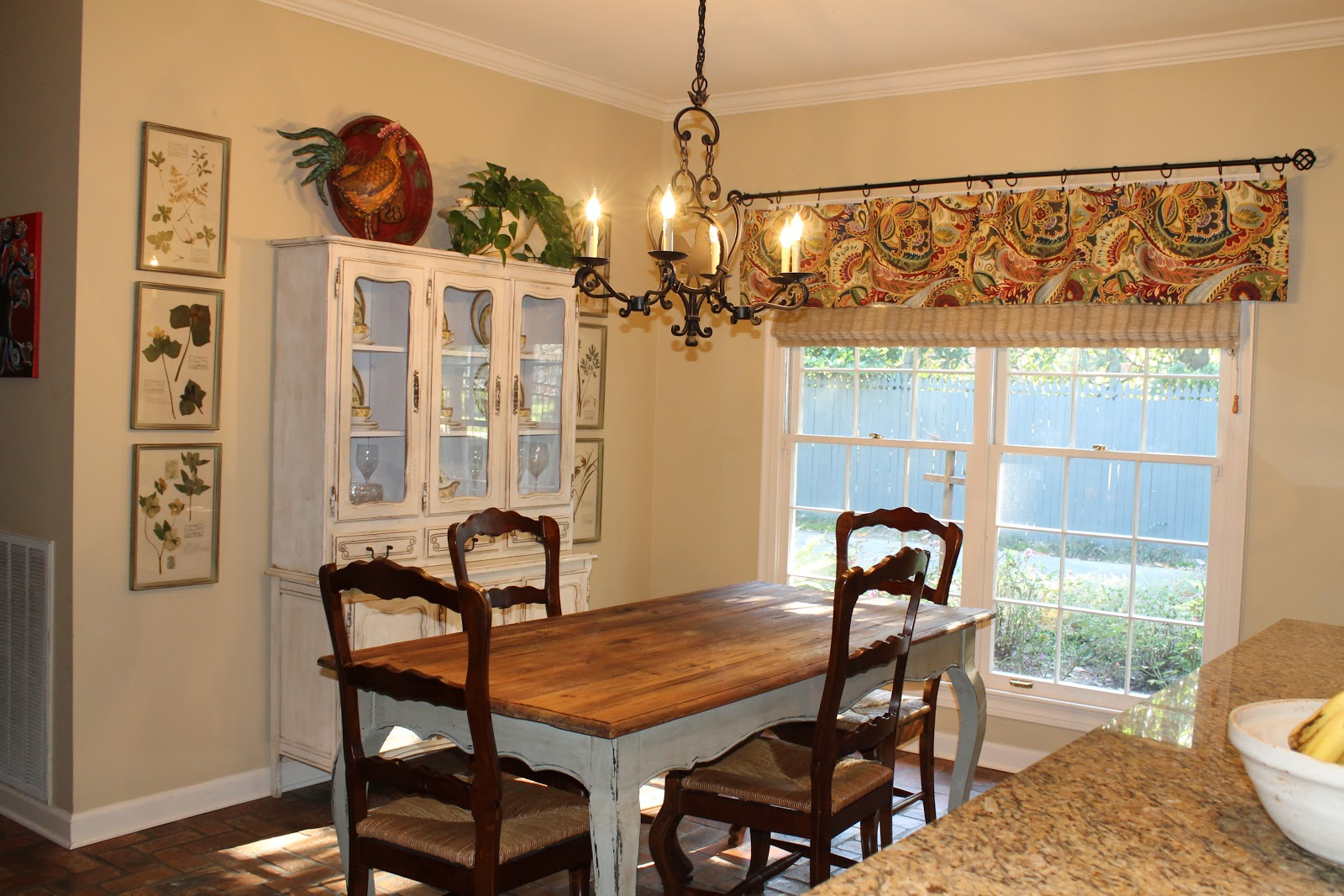Valance Curtains For Kitchen Extractor Fan Seamingly Smitten How To Sew A Mini