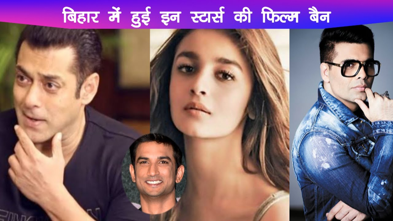 death-of-sushant-singh-rajput-has-given-a-big-shock-to-these-3-superstars