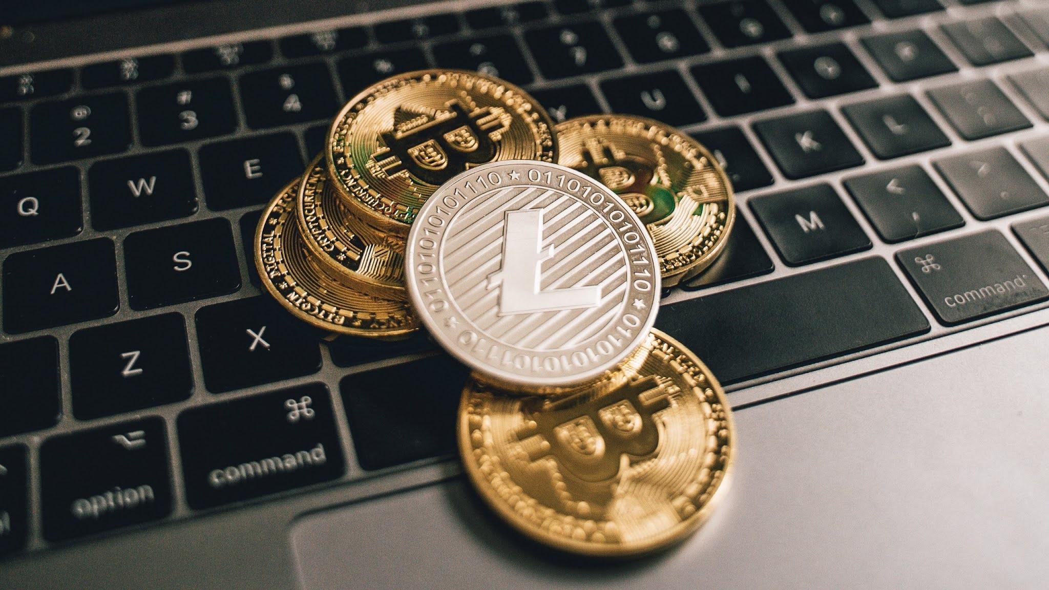kripto para kripto sözlük long short