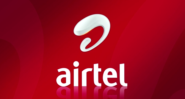 Airtel Sim Internet Data MB Offer Daily Update