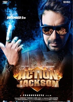 Action Jackson (2014) Ringtones In Mp3 Format , Action Jackson 2014 movie tone download