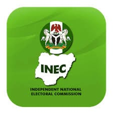 INEC Sacks 200 Staff , Gives Reason For it