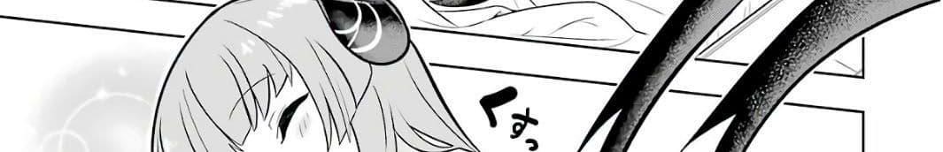 อ่านการ์ตูน Wakamono no Kuro Mahou Hanare ga Shinkoku desu ga, Shuushoku shite Mitara Taiguu Iishi, Shachou mo Tsukaima mo Kawaikute Saikou desu! ตอนที่ 2 หน้าที่ 50