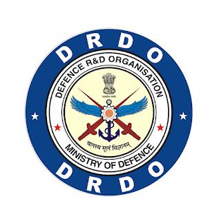 DRDO Recruitment 2019 www.drdo.gov.in