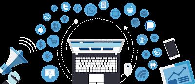 marketing digital comprar site em itapema