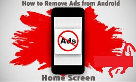 Pop Up Ads On Android Home Screen 2020.How To Stop Pop Up Ads On Your Android Devices And Web Browsers