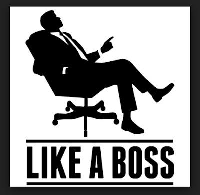 10 Tips untuk menjadi bos teladan yang dicintai karyawan