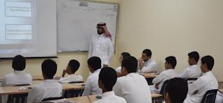 وظائف الأكاديميات المدرسية والدار لتعليمية بعدة شواغر وتخصصات رواتب مجزي تصل الي9000درهم فأكثر