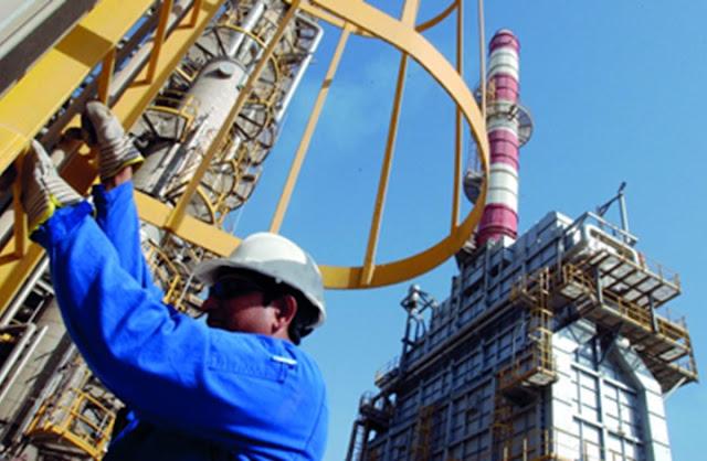 تراجع أسعار النفط من جديد و شكوك حول نية أوبك تخفيض الإنتاج