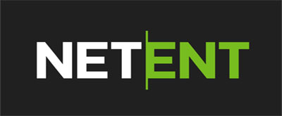 Slot NetEnt