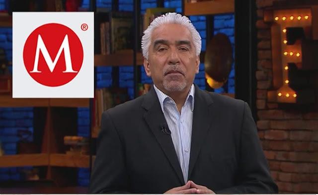 Prensa, periodismo, programas