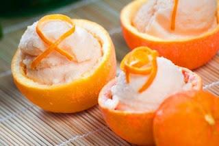 domashnee-morozhenoe-iz-mandarinov