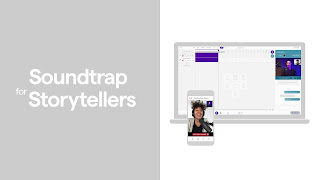 Soundtrap for Storytellers, New Podcast Creation Tool Launches Globally- Classroom-appropriate Version to Be Made Available to Schools