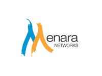 Converge! Network Digest: Menara Selected for New DWDM