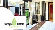 Hardys-Hotels-Group