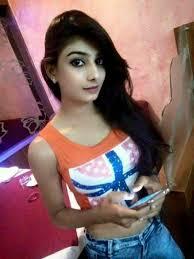 http://jennyarora.co/Mumbai-Escorts/bandra-escorts.html