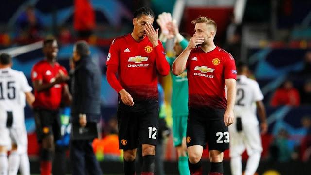 Wayne Rooney Yakin MU Bakal Bangkit, asal...