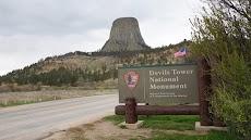 Sejarah Devils Tower: Misteri di Balik Monumen Nasional Amerika Serikat
