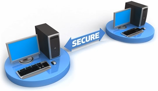 Pros and Cons of Remote Access Control Software