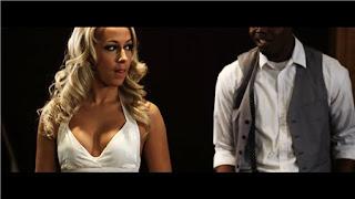 David Latour Feat. Young-N-Fabulous - Cool Me Down (HD 1080p) Music video Download